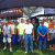 Clay Shoot IUPAT Sportsman Alliance