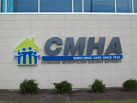CMHA Job posting
