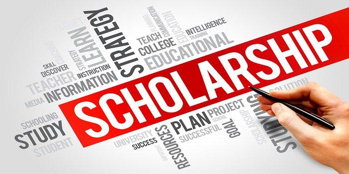 2020 IUPAT Scholarships