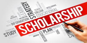 2020 IUPAT Scholarships