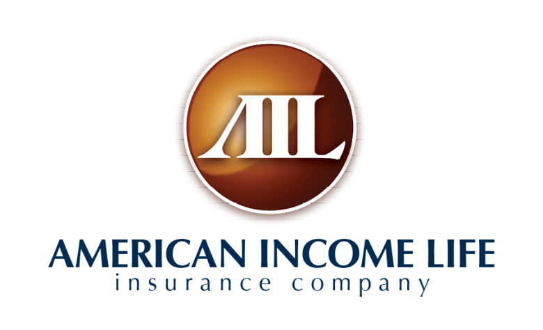 American Income Life to Waive Premiums for any IUPAT DC 6 Member that is Laid Off due to COVID-19
